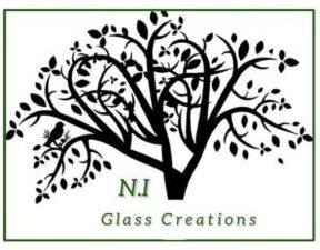 N.I Glass Creations
